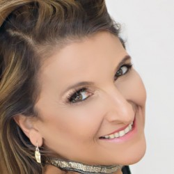 basile jewish singles That's why claudine basile  that's why claudine basile wants to share her decision to get a double mastectomy  most are of eastern european jewish.