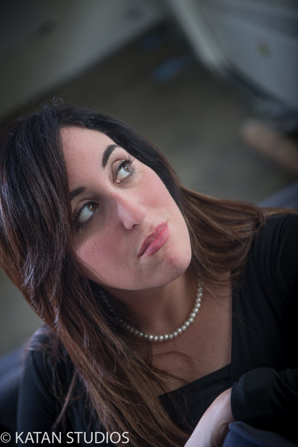 jewish singles in doerun Meet jewish singles in sylvester, georgia online & connect in the chat rooms dhu is a 100% free dating site to find single jewish women & men.